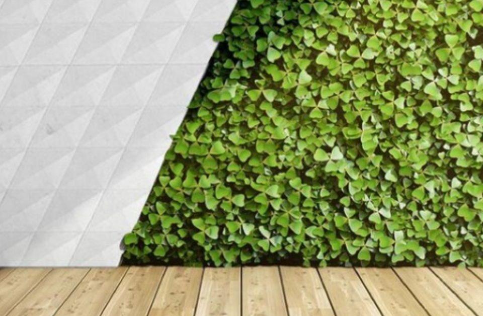 Intip-Inspirasi-Vertical-Garden-Ruang-Hijau-Mosaicart