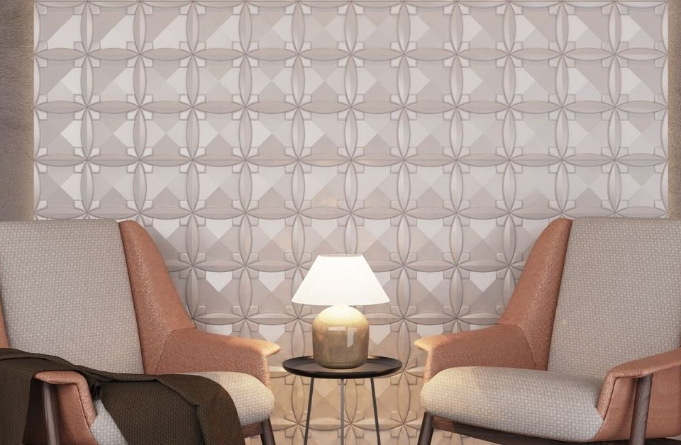 Panel-Dinding-Wallpaper-Mana-Lebih-Bagus-Dinding-Rumah-Mosaicart
