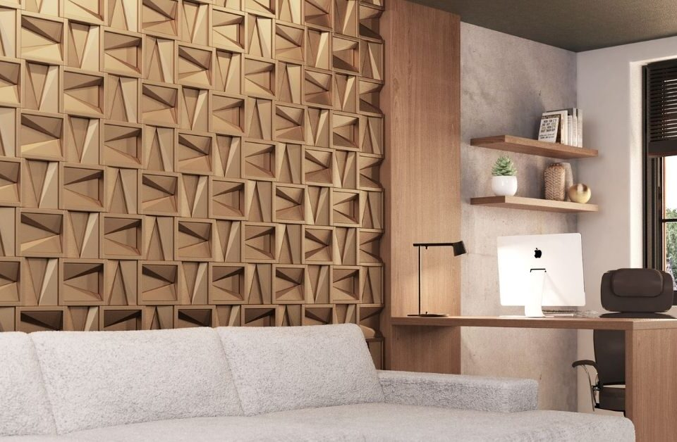 Sulap-Dekorasi-Dinding-Ruang-Tamu-Jadi-Memukau-Mosaicart