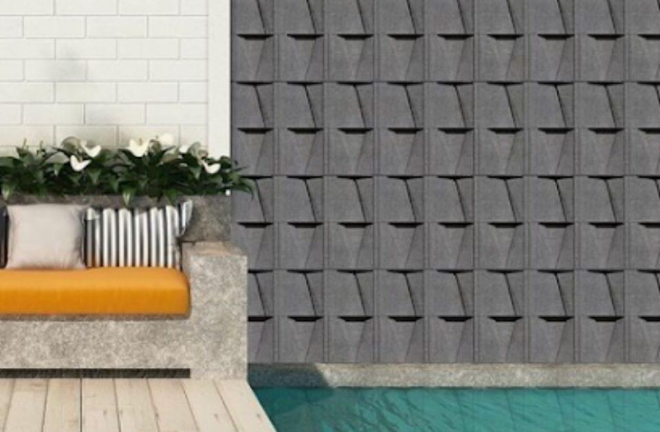 4-Desain-Dinding-Kolam-Renang-Berdasarkan-Bentuknya-Mosaicart