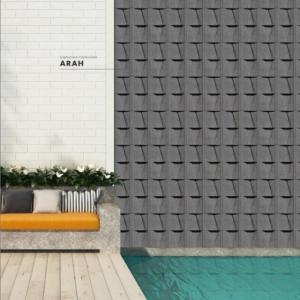 4-desain-dinding-kolam-renang-berdasarkan-bentuknya-mosaicart-4