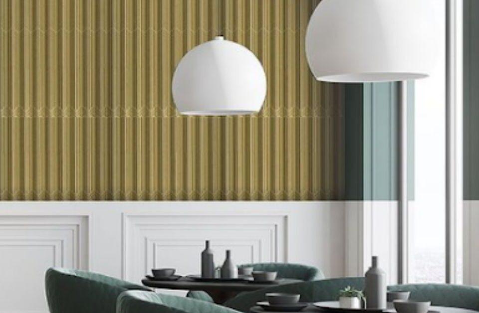 Dekorasi-Kafe-Instagrammable-Mosaicart