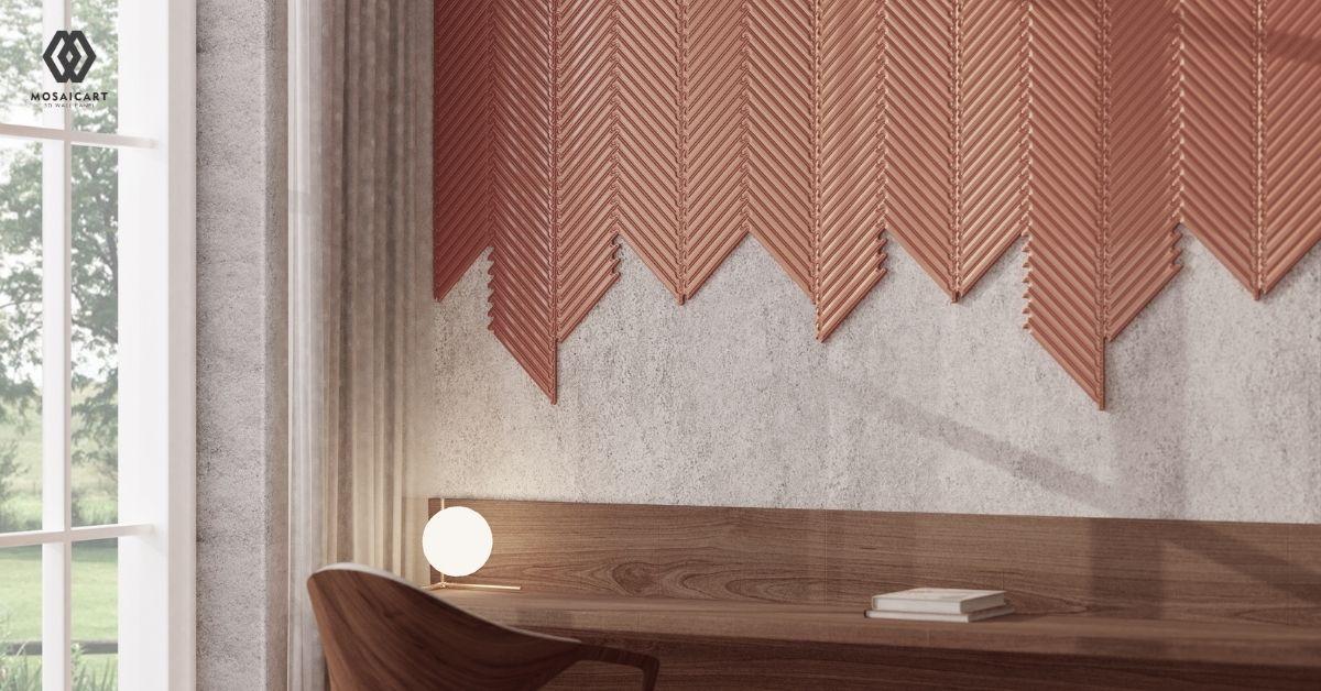 Tips-Desain-Ruang-Kerja-di-Rumah-mosaicart