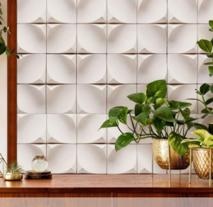 tips-dekorasi-dinding-taman-Mosaicart-1