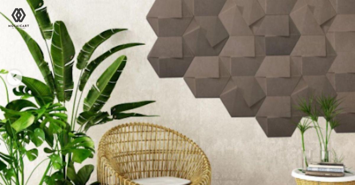 tips-dekorasi-dinding-taman-Mosaicart