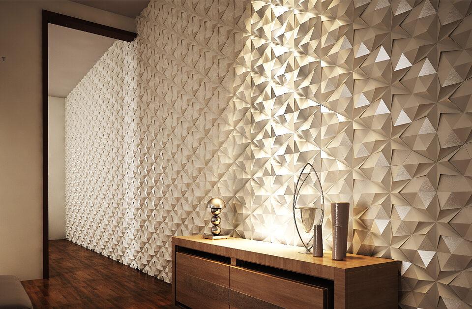 dekorasi-ulang-ruangan-rumah-3d-panel-anda-mosaicart