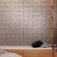 Dekorasi-Dinding-dengan-Ide-ini-mosaicart
