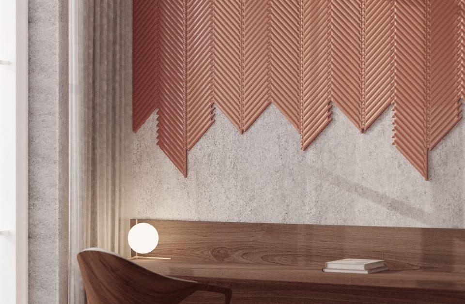 Motif-Panel-DPHS-Architect-Ide-Hunian-Klien-mosaicart