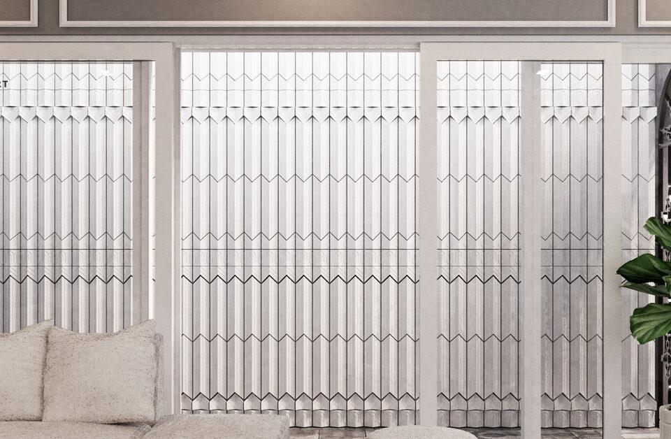 aturan-dasar-dekorasi-ruangan-mosaicart