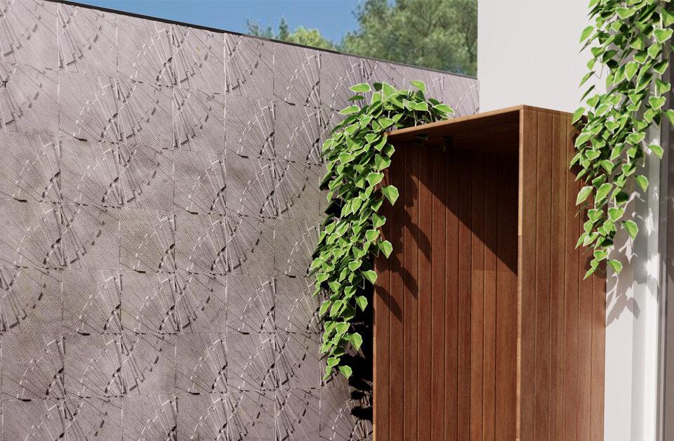 ide-dekorasi-dinding-taman-mosaicart