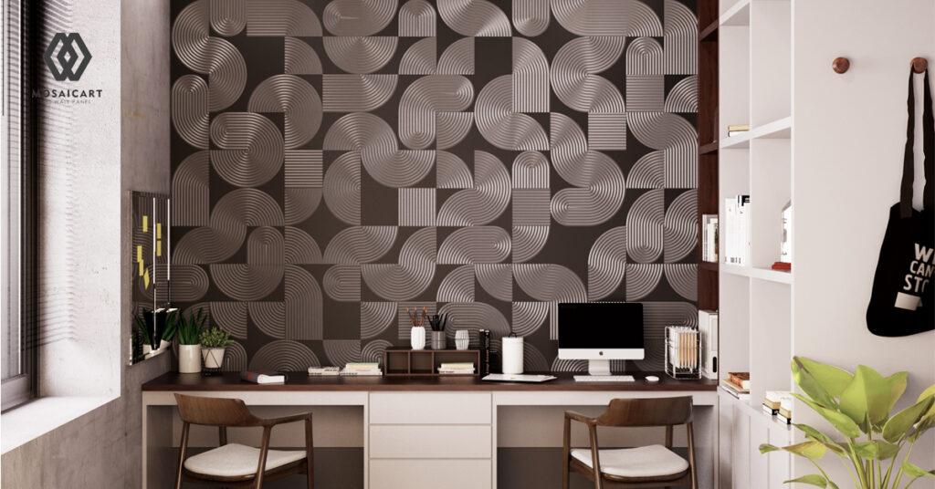 manfaat-mendekorasi-rumah-panel-3d-panel-dinding-minimalis-mosaicart