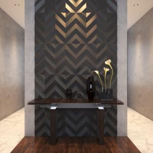 mosaicart-gallery-centerpiece-2