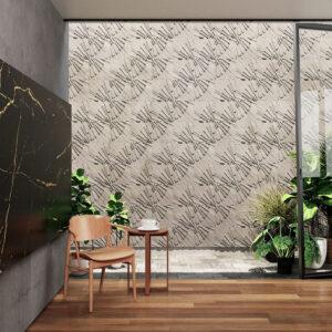 mosaicart-panel-dinding-minimalis-gallery-dinding-taman-2