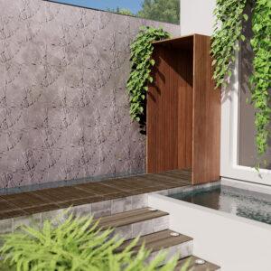 wae-rebo-arsitek-terbaik-di-indonesia-Mosaicart
