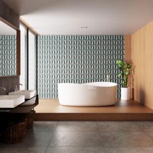 raut-arsitek-terbaik-di-indonesia-Mosaicart
