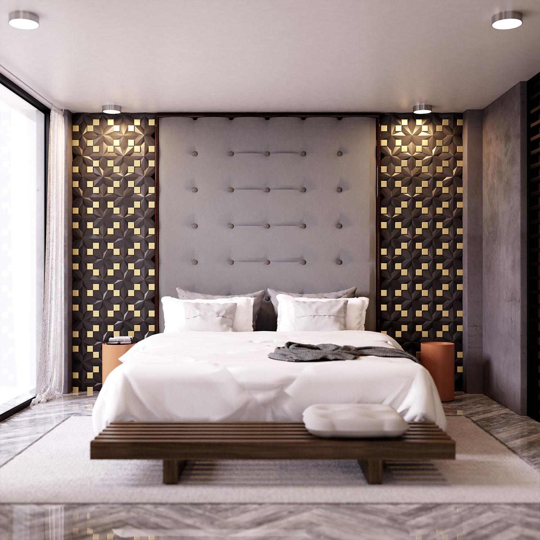 mosaicart-gallery-kamar-tidur-2