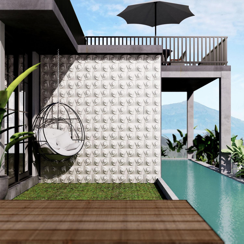 mosaicart-gallery-kolam-renang-2