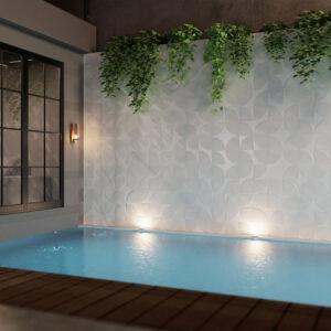 mosaicart-gallery-kolam-renang-3