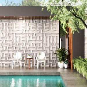 mosaicart-gallery-kolam-renang-4