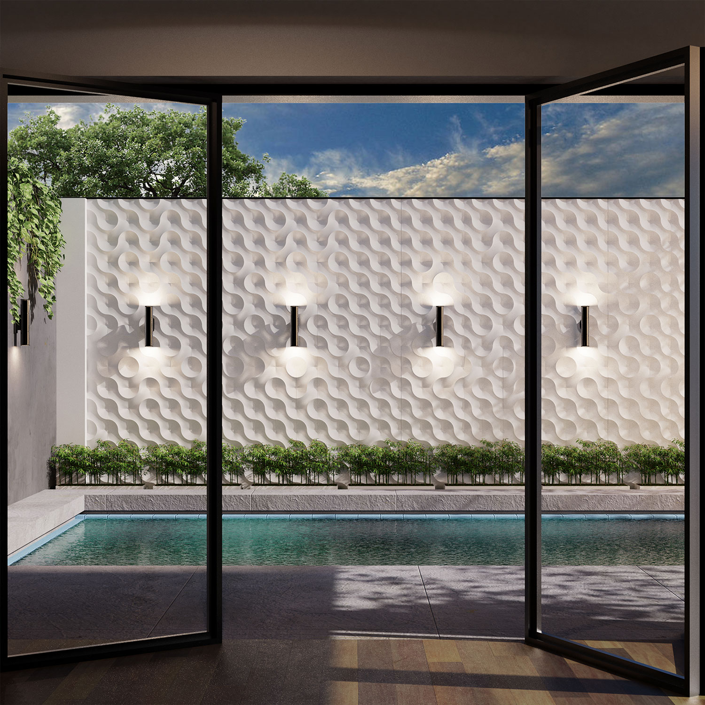 mosaicart-gallery-kolam-renang-5
