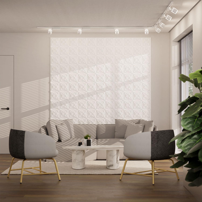 mosaicart-gallery-ruang-keluarga-1