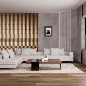 mosaicart-3d-wall-panel-gallery-ruang-keluarga-2
