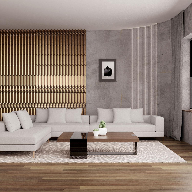mosaicart-gallery-ruang-keluarga-2