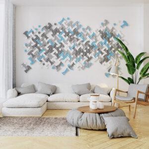 mosaicart-sapphire-gallery-ruang-keluarga-7