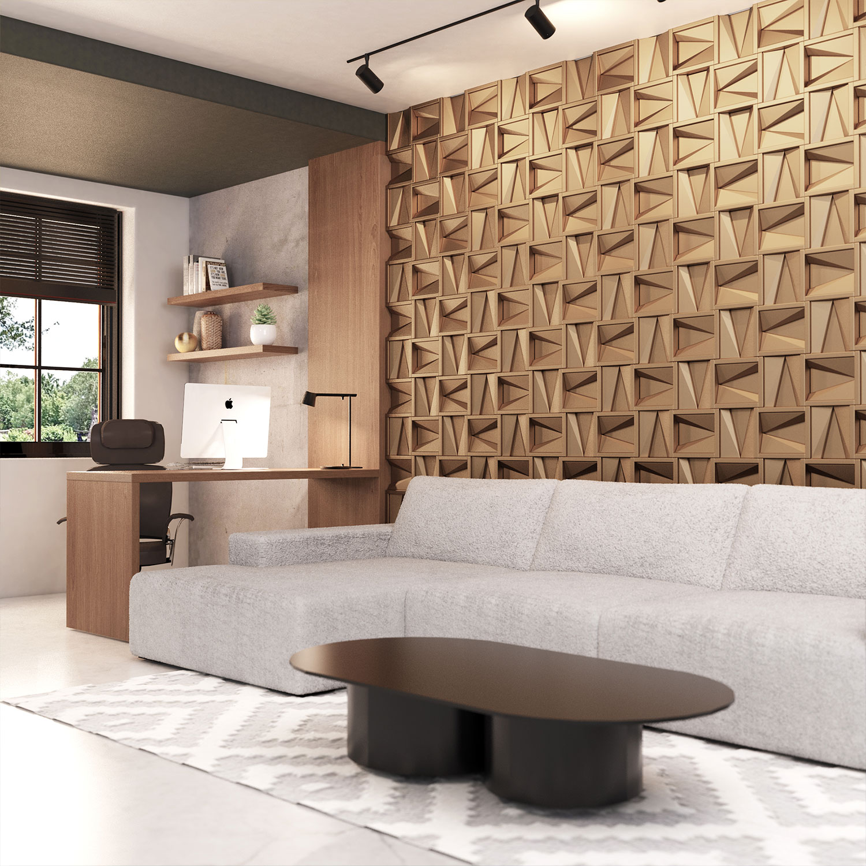 mosaicart-gallery-ruang-kerja-1