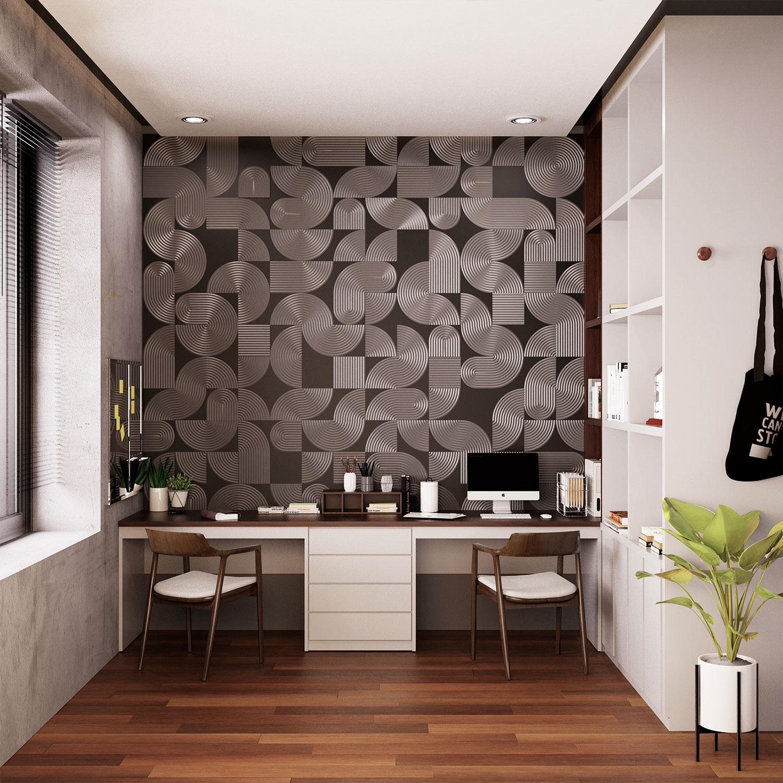 mosaicart-gallery-ruang-kerja-2