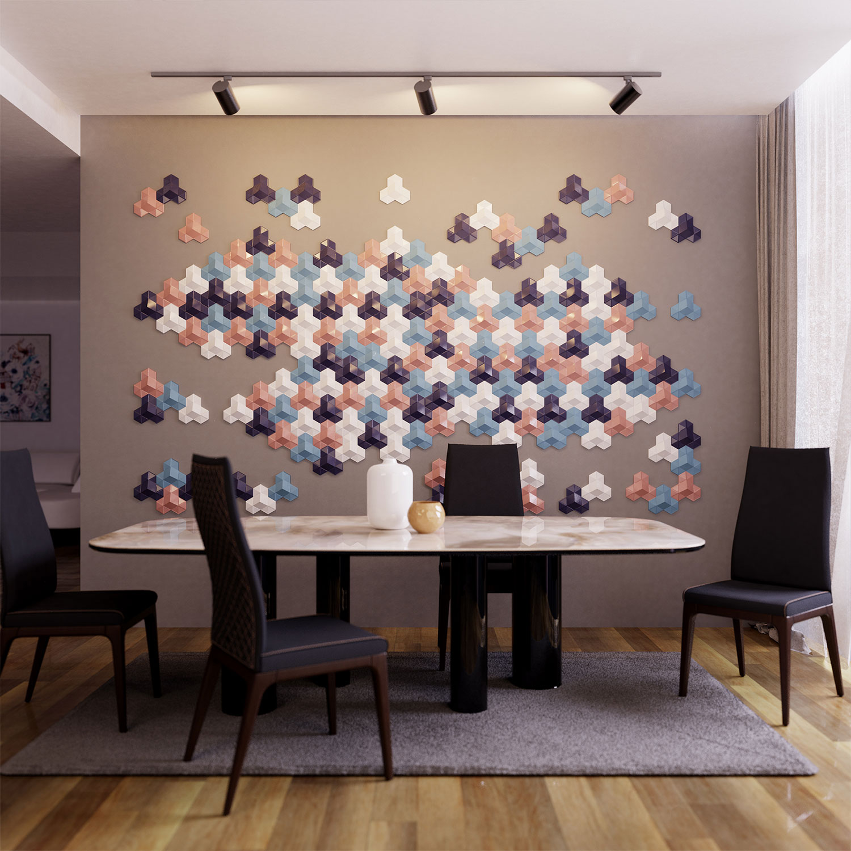 mosaicart-gallery-ruang-makan-3