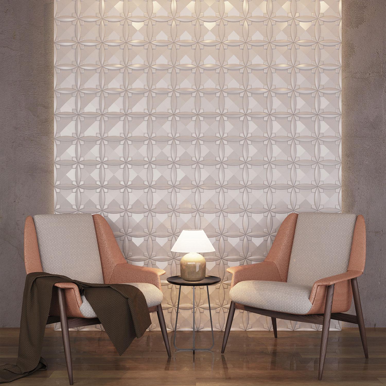 mosaicart-gallery-ruang-tamu-3