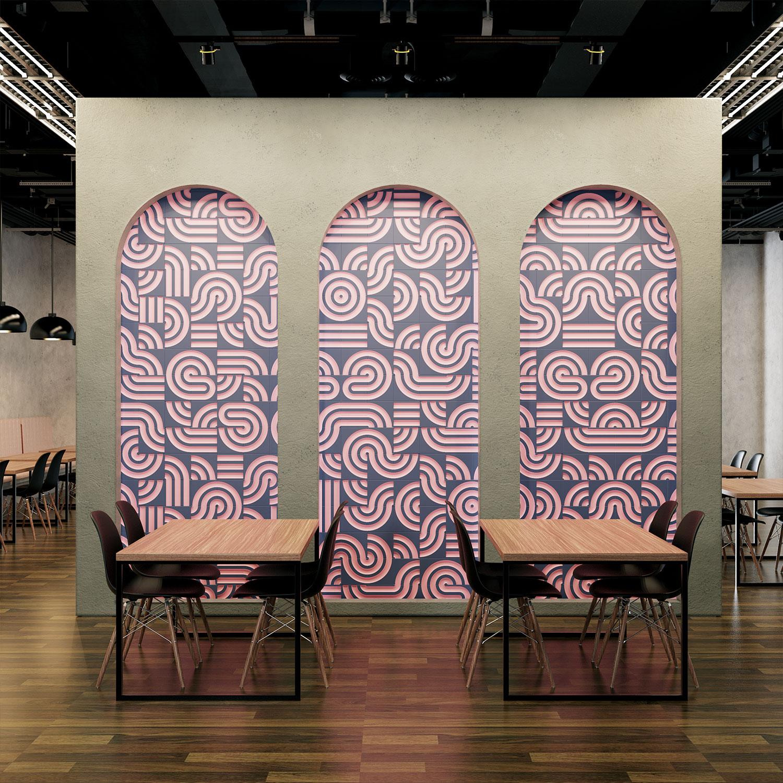mosaicart-gallery-tempat-usaha-1