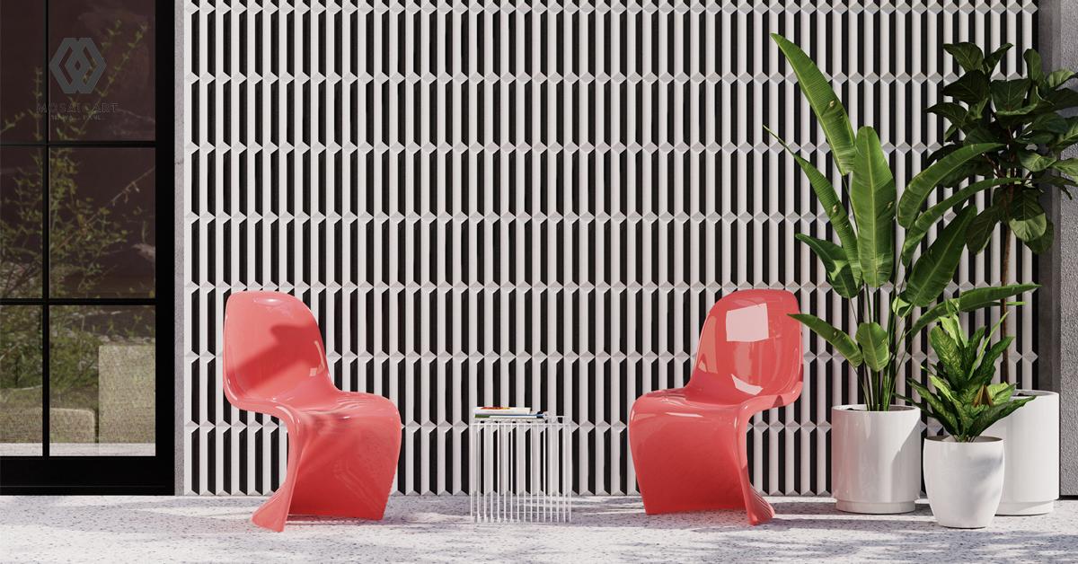 rekomendasi-desain-panel-dinding-rumah-klien-karya-arsitek-mosaicart