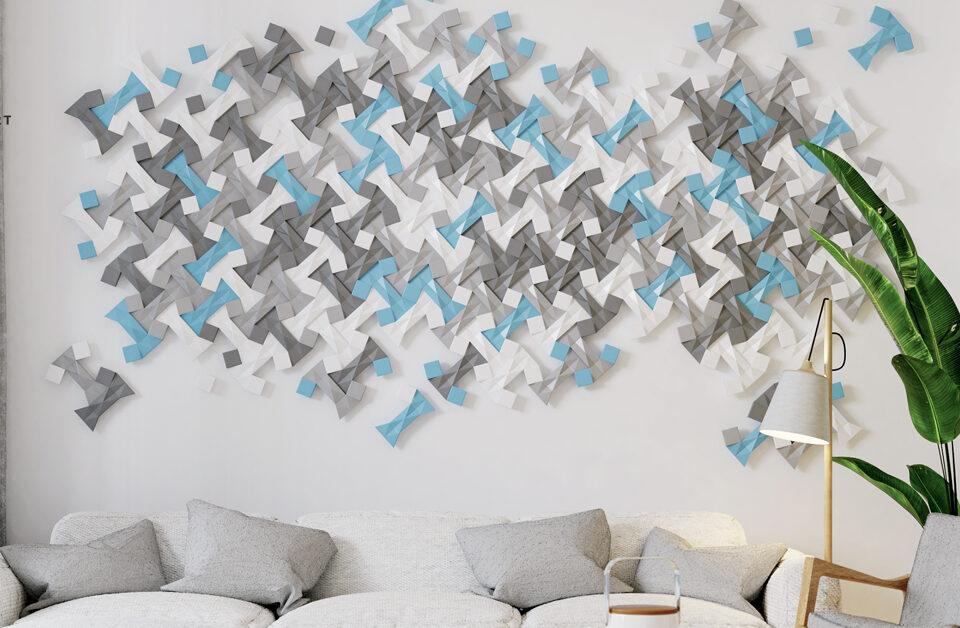 trend-design-2021-interior-rumah-mosaicart