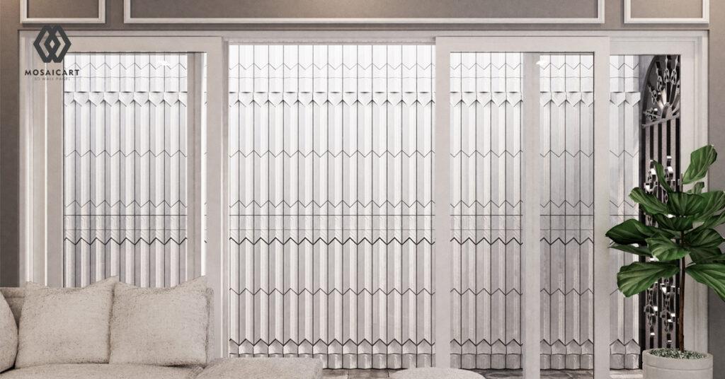 interior-terbaik-art-deco-panel-dinding-mosaicart