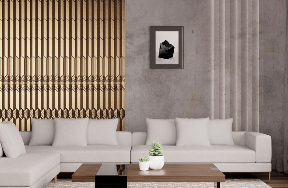 desain-panel-dinding-residensial-Mosaicart