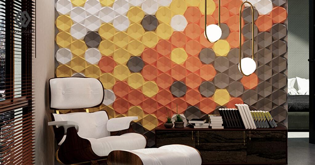 3d-wall-hiasan-dinding-kekinian-murah-meriah-untuk-pasangan-muda