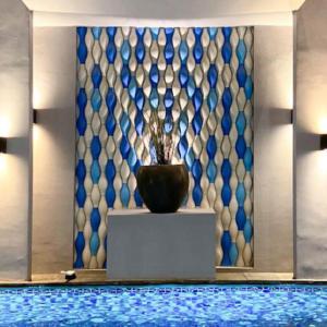 ide-kolam-mosaicart