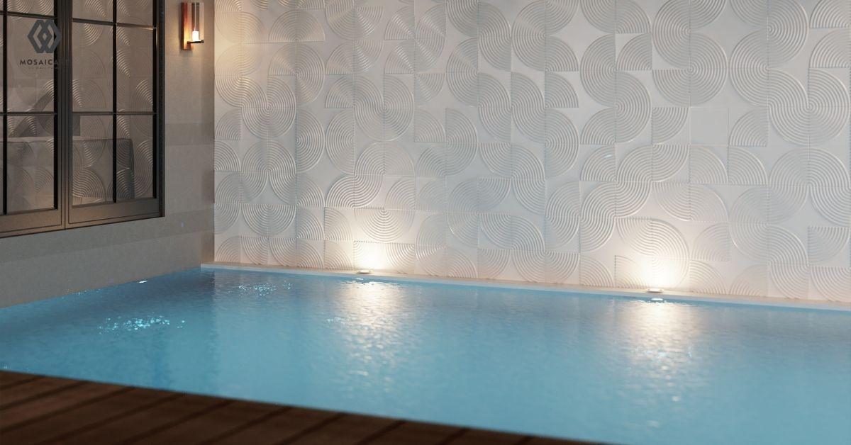 ide-kolam-renang-indoor-mosaicart