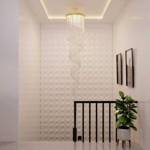dinding-3d-mosaicart