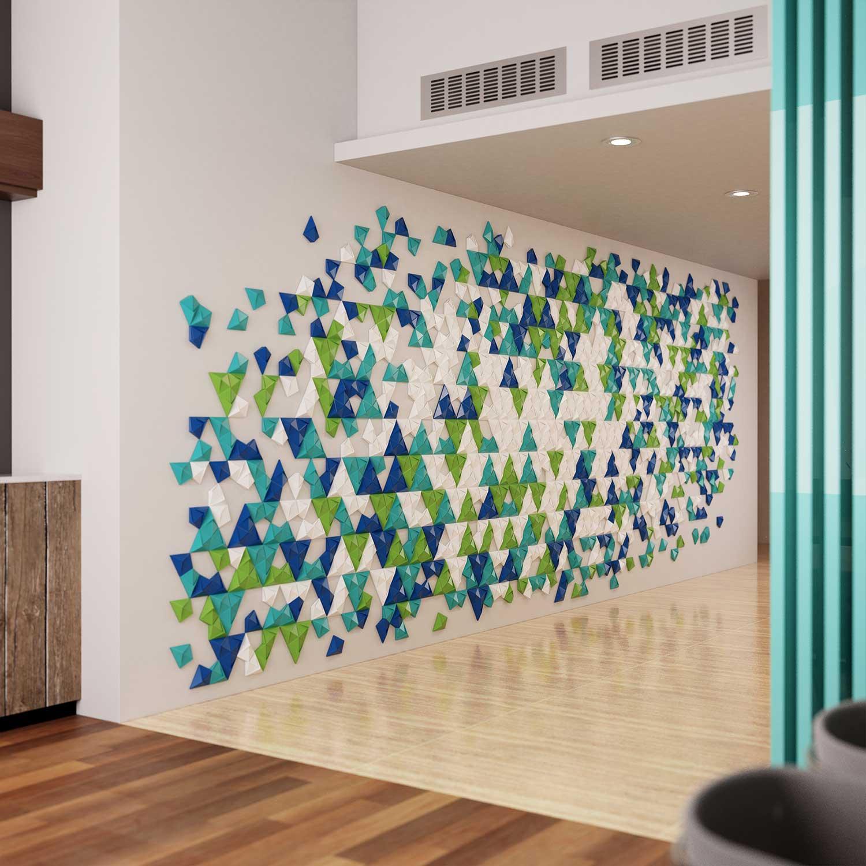 mosaicart-gallery-centerpiece-4