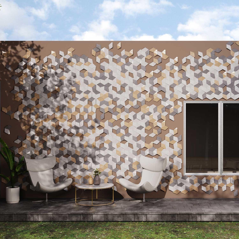 mosaicart-gallery-dinding-taman-4