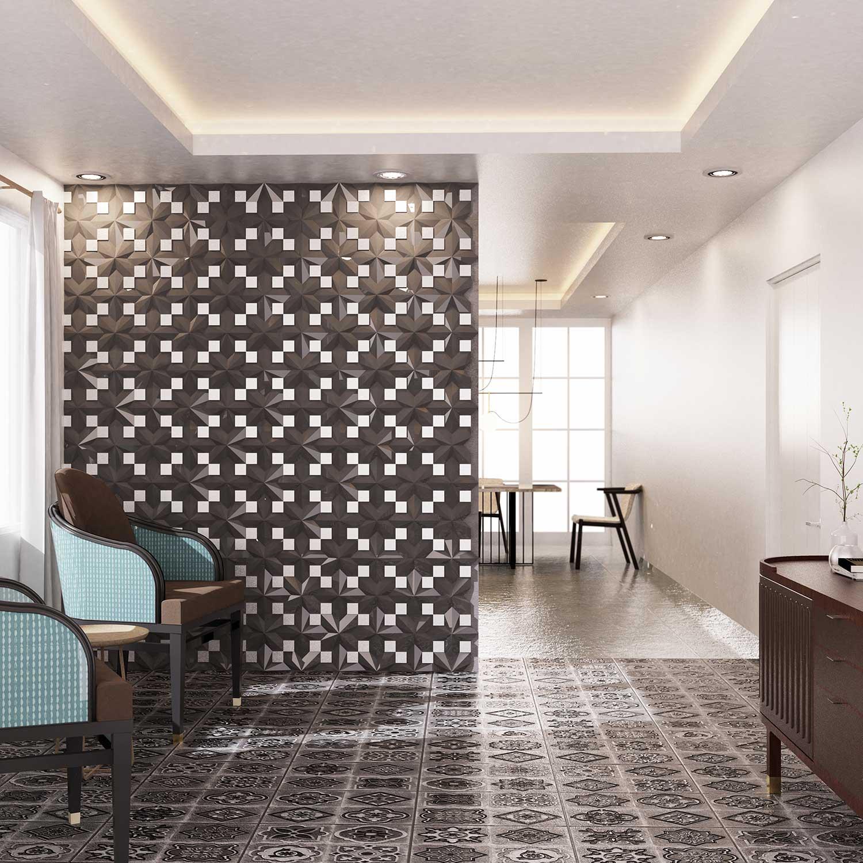 mosaicart-gallery-ruang-tamu-5