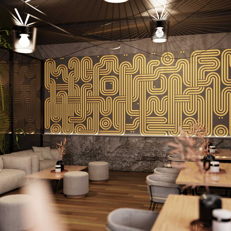 mosaicart-gallery-tempat-usaha-3