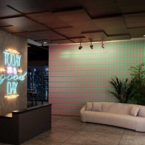 mosaicart-gallery-tempat-usaha-4-rumah-desainer