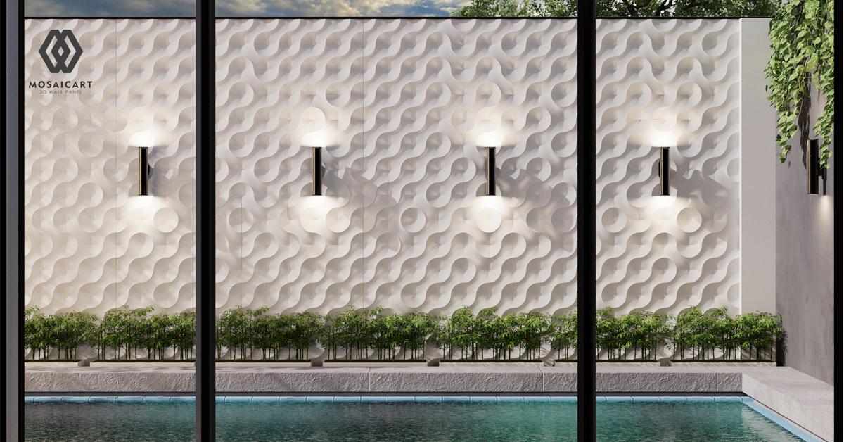 5-inspirasi-dekorasi-dinding,-desainer-wajib-tahu