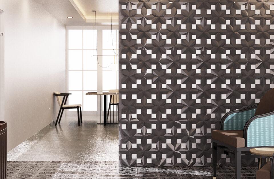tips-ciptakan-dekorasi-rumah-tradisional-modern-mosaicart