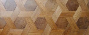 inspirasi-3d-wall-motif-anyaman-desain-rumah-tradisional-1-mosaicart