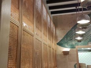 inspirasi-3d-wall-motif-anyaman-desain-rumah-tradisional-3-mosaicart